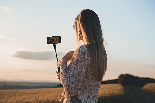 Rollei_Comfort-Selfie(2)_s