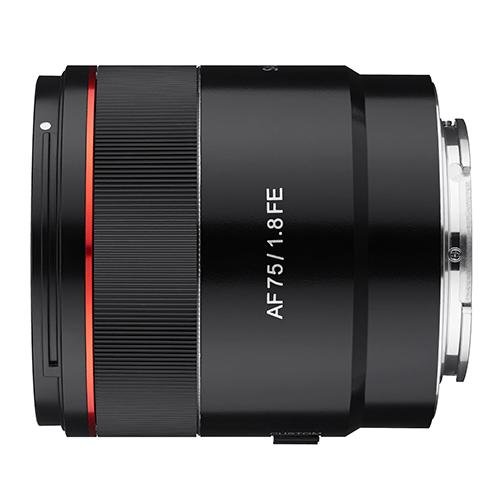 // Mini 9 Kameras Geeignet f/ür Instax Mini 8 // Mini 8S // Mini 8 Vordas Mini 8// Mini 9 Tasche mit Abnehmbaren Riemen f/ür Fujifilm Instax Blume