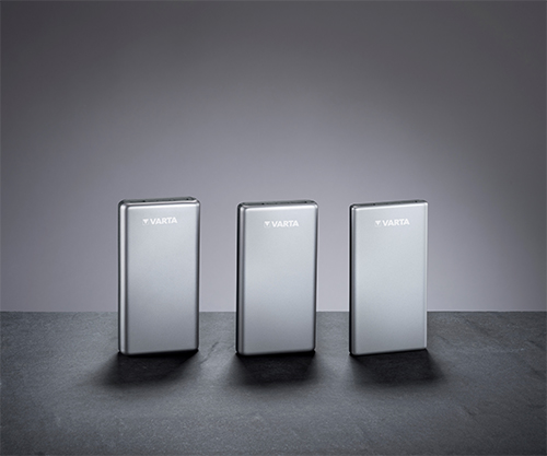 VARTA_Power_Bank_Fast_Energy_Range Kopie