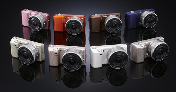 Konverter Hart Arbeitend Spiegelreflexkamera Minolta Xd 5 Tele, Zubehör Filter Nahlinsen