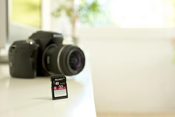 Filter Zubehör Tele, Konverter Hart Arbeitend Spiegelreflexkamera Minolta Xd 5 Nahlinsen
