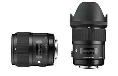 Iphone Entfernungsmesser Nikon : Dasfotoportal.de die welt der fotografie aus allen perspektiven