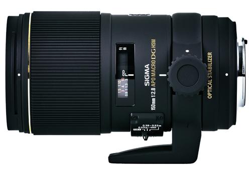 Konverter Hart Arbeitend Spiegelreflexkamera Minolta Xd 5 Tele, Filter Nahlinsen Zubehör