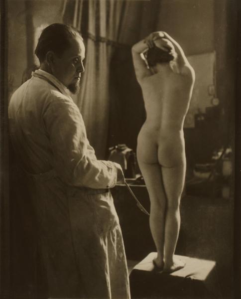 Debby Ryan nackt, Oben ohne Bilder, Playboy Fotos,