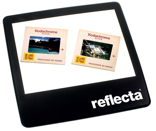 reflecta-L130-Foto Kopie