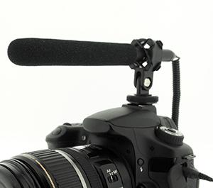 Braun Atelier Cd3 Mit c2 Rückklappe Laser Muss Justiert Werden Online Rabatt