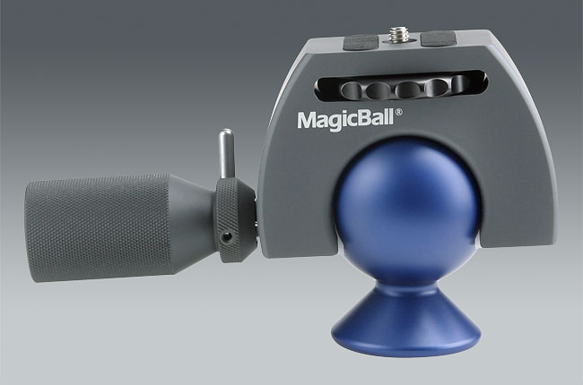 Magic Ball 50