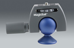 Magic Ball Mini